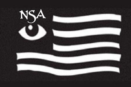 federal-judge-nsa-surveillance-program-is-legal-counter-punch-al-qaeda