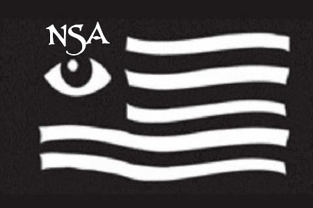 Federal Judge: NSA Surveillance Program is Legal & Counter Punch to Al-Qaeda