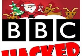 Russian hackers hacked BBC server, tried to 'sell' access on Christmas Day