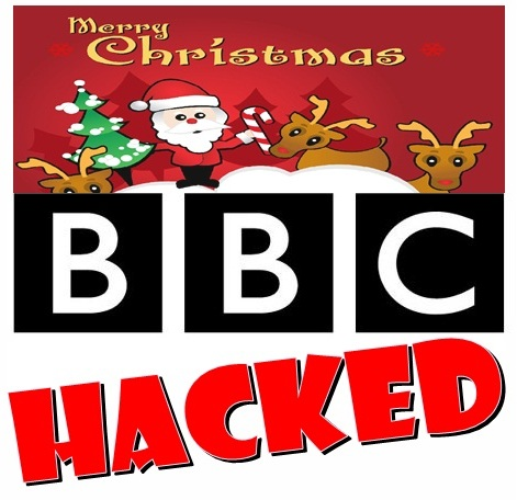hacker-took-over-bbc-server-tried-to-sell-access-on-christmas-day