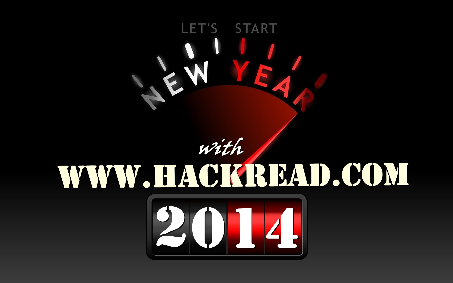 happy-new-year-2014-and-seasons-greetings-from-team-hackread-com
