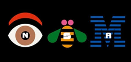 IBM Sued by Its Own Shareholder for Cooperating with the NSA