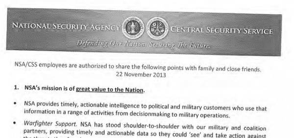 nsas-talking-points-for-friends-and-family-rebutted