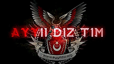 Official United Nation Ethiopia Website Hacked by Turkish Ayyıldız Tim