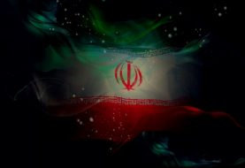 Oregon State's City of Amity and Sutherlin City Websites Hacked by Iranian hackers