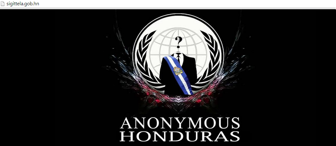protest-against-election-fraud-continues-as-anonymous-hacks-more-honduras-government-portals