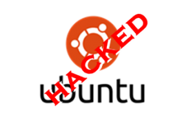 6 Official Domains of Ubuntu One Hacked and Defaced by Indonesian Gantengers Crew