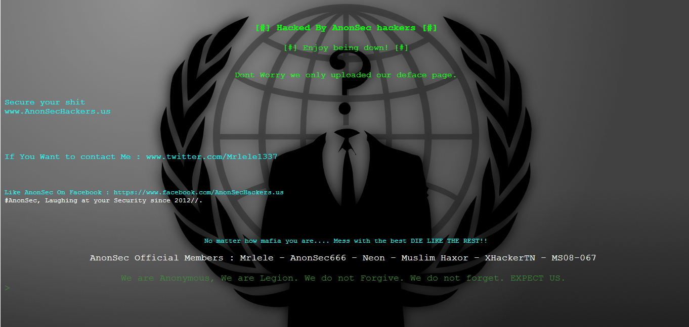 720-websites-hacked-and-defaced-by-anonsec
