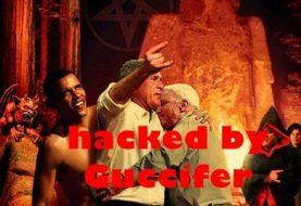 Guccifer hacker who hacked AOL, Bush (sr) and Collin Powell arrested in Romania