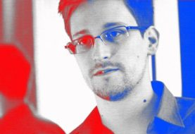 American Spies Want Snowden Dead