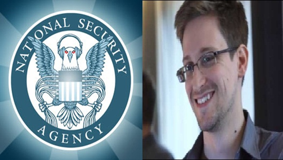 american-spies-want-snowden-dead
