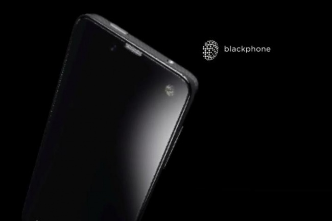 anti-NSA-Blackphone-Proof Smartphone Ready to Invade Market
