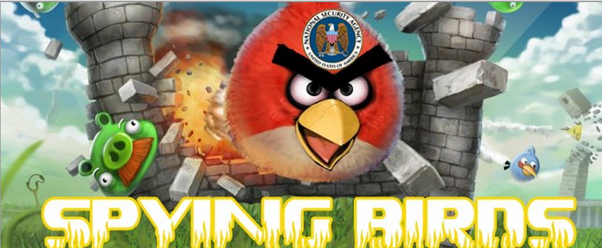 anti-nsa-hacker-hacks-and-defaces-website-of-angry-birds-against-nsa-spying-scandal