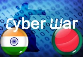 Bangladeshi hacker hacks and defaces Indian Embassy in Qatar website against Cricket Monopoly