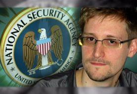 European Parliament invites Snowden to testify against NSA's Surveillance