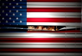 NSA Reforms: Obama to End Government Storage of Cell Data and Snooping on Friendly Neighbors
