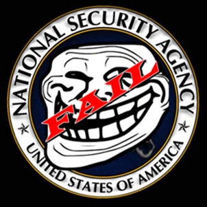 NSA Surveillance Fails to Prevent Terrorist Attacks: Report