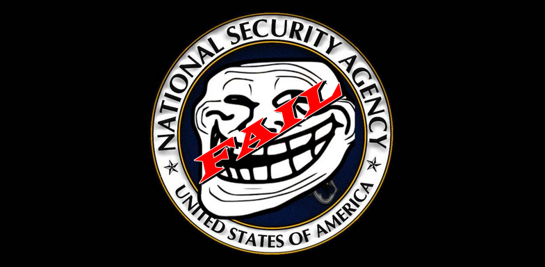 nsa-surveillance-fails-to-prevent-terrorist-attacks-think-tank-report
