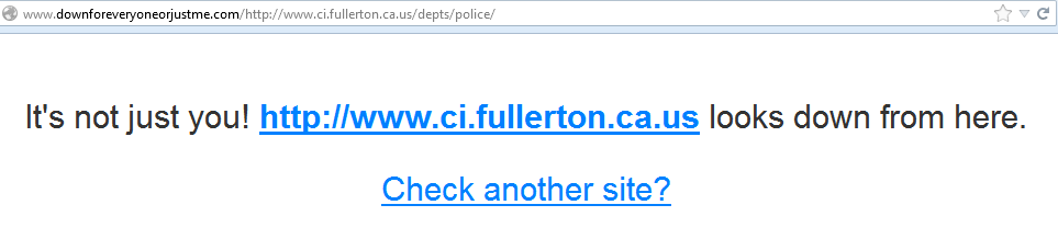 opfullerton-anonymous-takes-down-fullerton-police-website-against-citizen-journalists-arrest-1