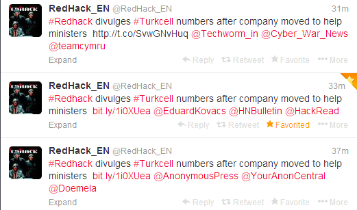 redhack-leaks-4k-turkcell-numbers-against-facilitating-ministers-with-new-numbers-2