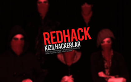 RedHack Leaks 4,000 Turkcell numbers against providing Ministers with new numbers
