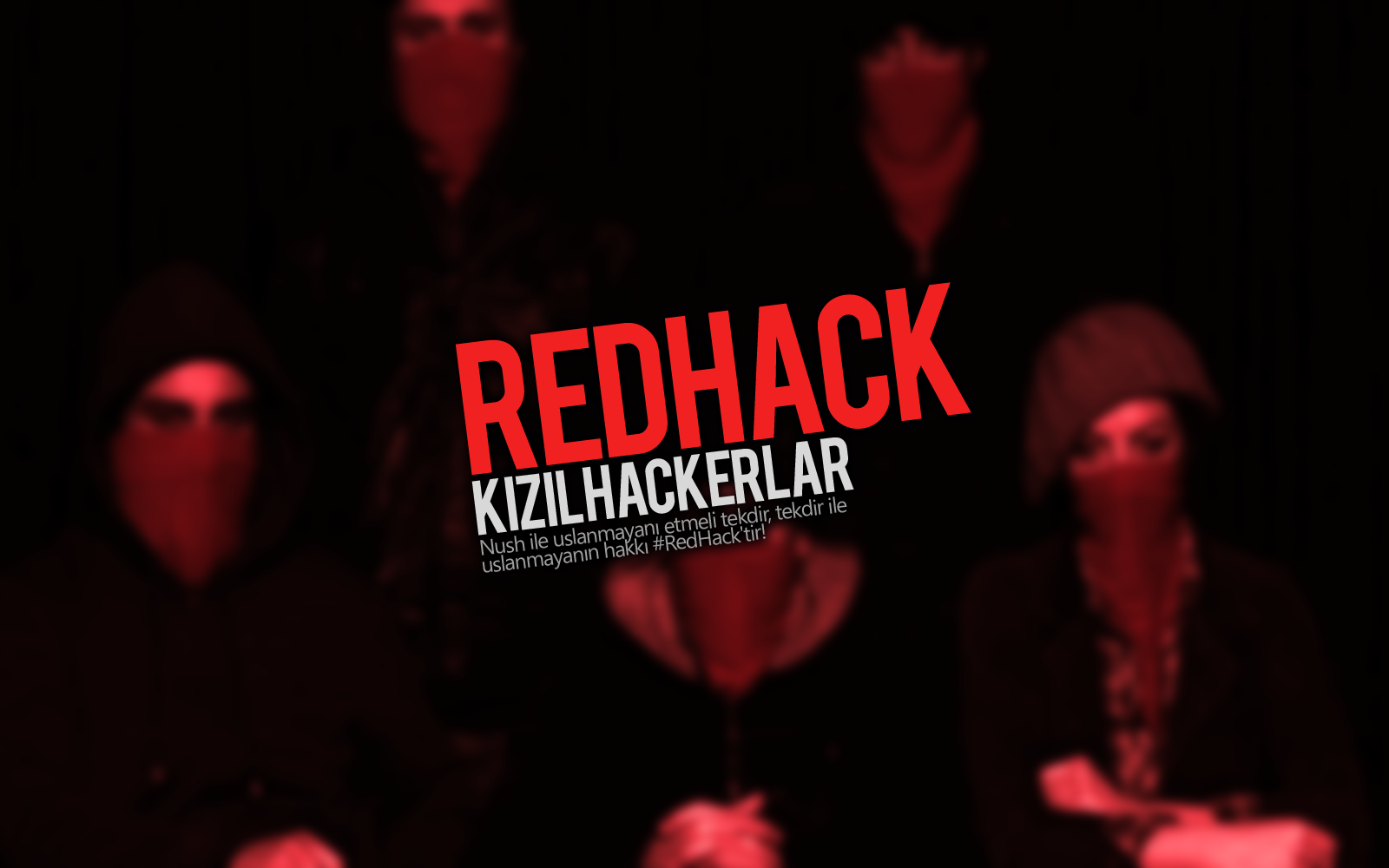 redhack-leaks-4k-turkcell-numbers-against-facilitating-ministers-with-new-numbers