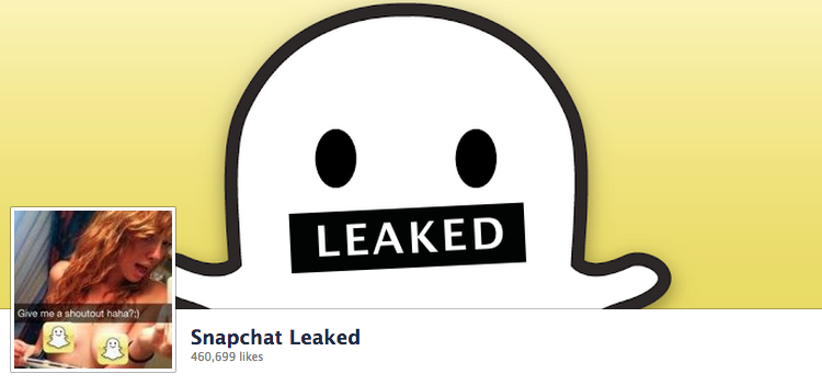 snapchat-leaked-snapchat-hacked-4-6m-usernames-and-numbers-leaked-and-published-online-1
