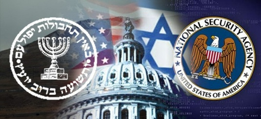 snowden-all-set-to-expose-more-israeli-secrets-he-gathered-from-the-nsa