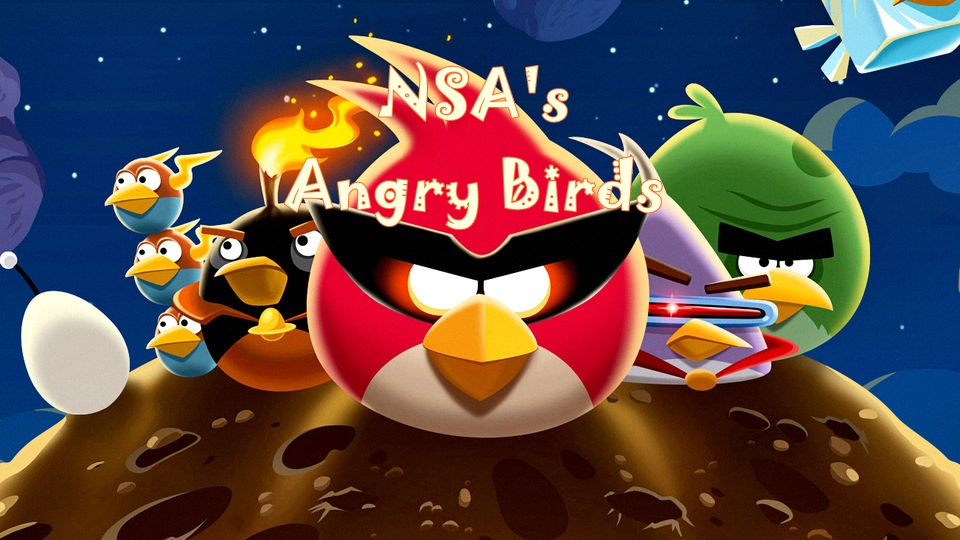 snowden-leaks-nsa-is-spying-on-you-via-angry-birds-game-app-birds