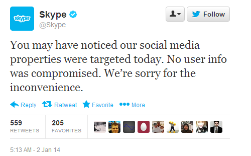stop-spying-on-people-says-syrian-electronic-army-after-hacking-skypes-blog-facebook-and-twitter-account-4