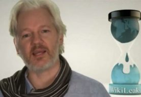 WikiLeaks Julian Assange asks Hackers to Unite Forces Against NSA Surveillance
