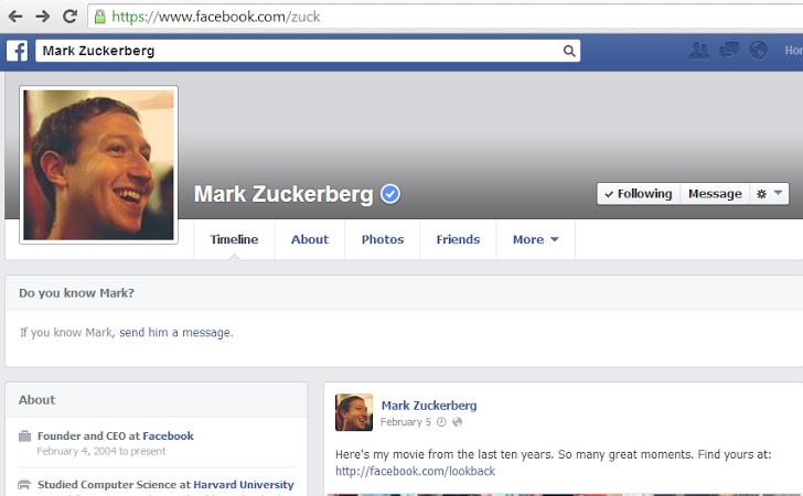 Mark-Zuckerberg-cover-photo-hacked