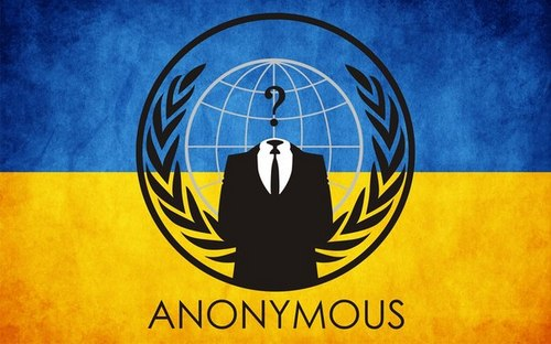 anonymous-ukraine-claims-to-hack-and-leak-secret-emails-of-vitali-klitschkos-udar-party