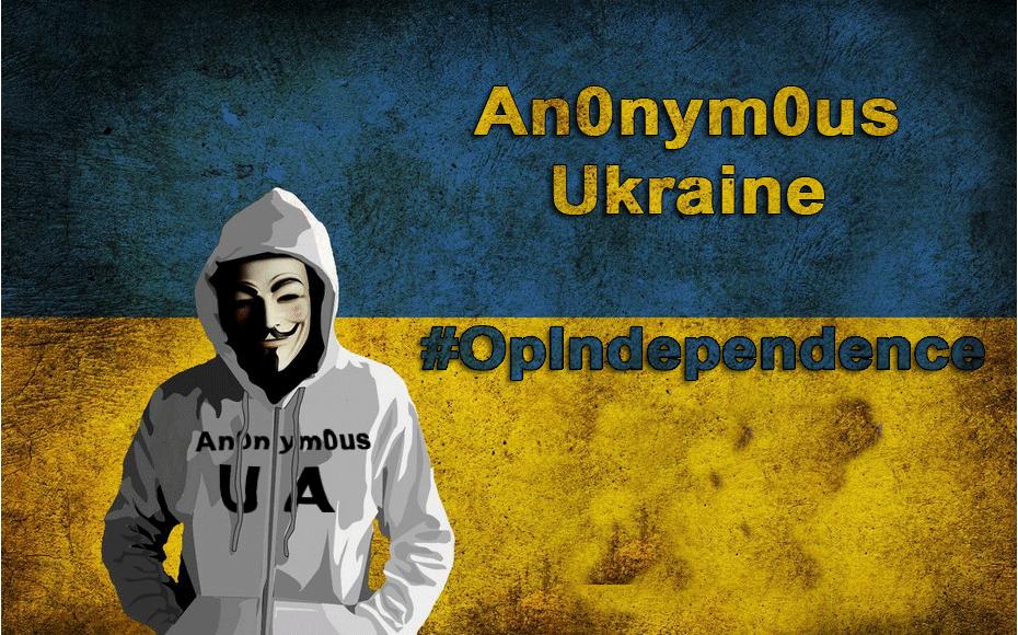 anonymous-ukraine-declares-cyberwar