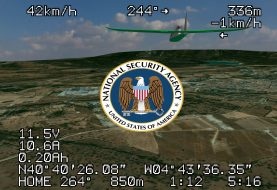 Anonymous Whistleblower reveals U.S. uses unreliable NSA cell phone location data to drone civilians.
