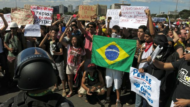 brazil-spies-on-protesters-hoping-to-protect-world-cup