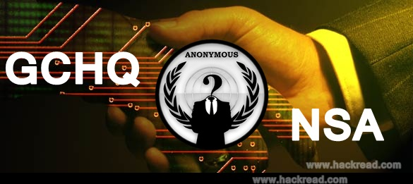 british-spies-attacked-anonymous-reveals-snowden-documents