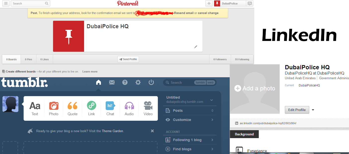 dubai-police-official-twitter-linkedin-and-pinterest-account-hacked-by-anonymous-2