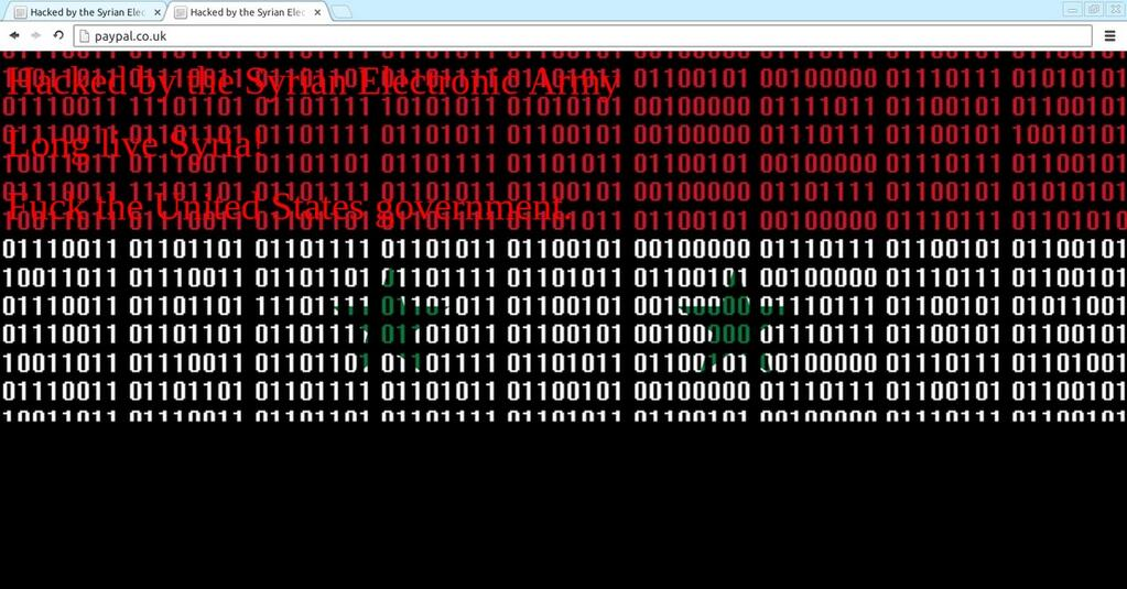 ebay-and-paypal-hacked-by-syrian-electronic-army-for-not-allowing-syrian-to-2