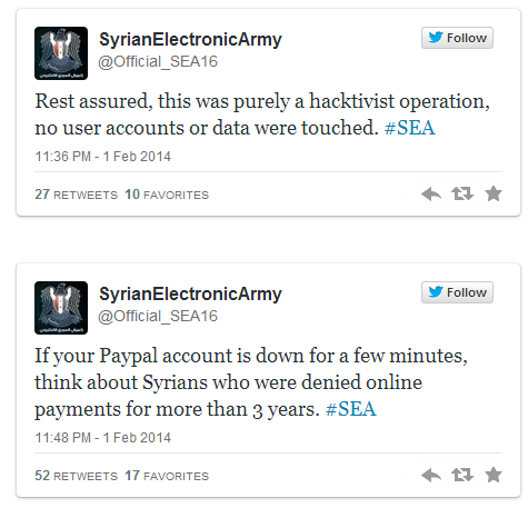 ebay-and-paypal-hacked-by-syrian-electronic-army-for-not-allowing-syrian-to-3