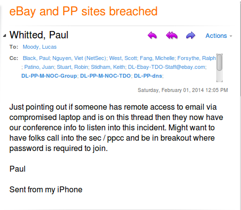 ebay-paypal-hacked-by-syrian-electronic-army-9