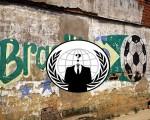 hackers-threaten-massive-cyber-attack-over-brazil-fifa-world-cup-2