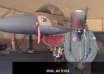 israeli-pilots-punished-for-storing-sensitive-data-on-smartphones-reuters-1