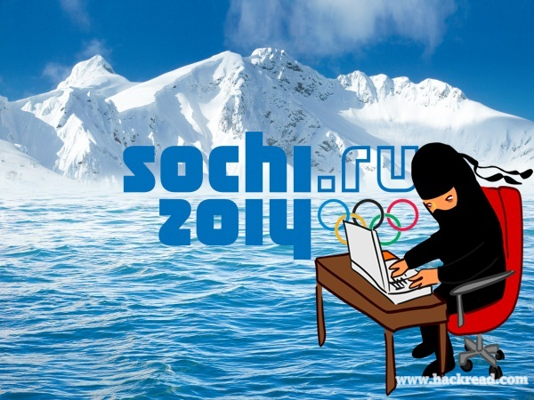 planning-a-trip-to-sochi-for-winter-olympics-think-again-your-phone-and-laptop-could-be-hacked