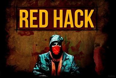 RedHack hacks ISP TTNET, Vodafone and Turkcell, leaks data of Govt Officials against death of a Gezi protester