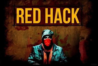 RedHack hacks ISP TTNET, Vodafone and Turkcell, leaks data of Govt Officials against death of a Gezi protester
