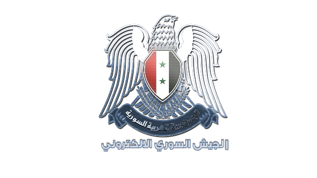 Syrian Electronic Army Targets Facebook, Google, Yahoo via MarkMonitor Hack
