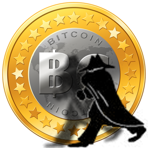 Silk Road 2.0 Hacked: $2.5 million in Bitcoins Stolen! Administrator makes an emotional appeal