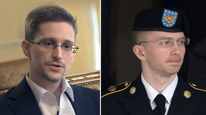 snowden-manning-nobel-pirate.si
