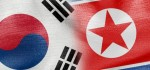 south-korea-cyber-weapon-against-north-korean-
